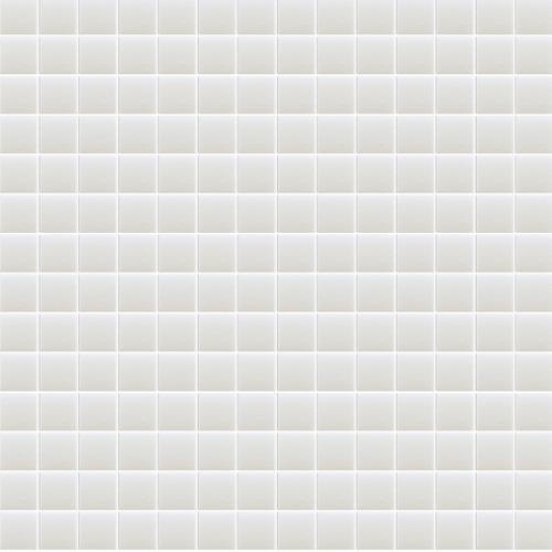 Uni 103 White