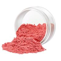 Deluxe Mineral Blush Powder Blushing Apple