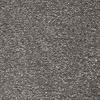 Samling Jassa 140 x 200 cm Ljusgrå