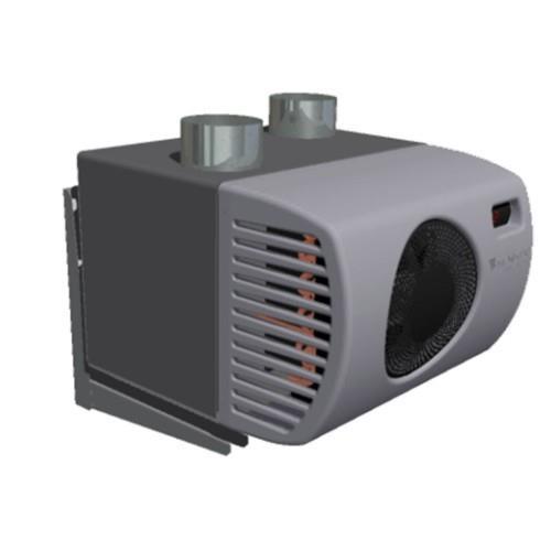 WineMaster IN25 - 25m3 kjøleapparat