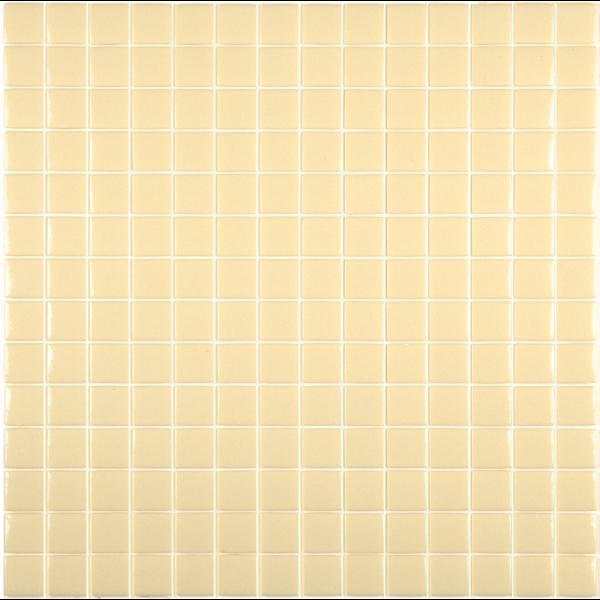 Unicolor 332