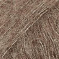 Brushed Alpaca  Silk 0005 Beige