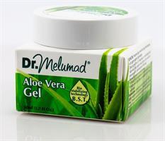 Dr. Melumad - Special Aloe Vera Gel - 50 ml