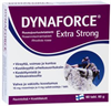 Dynaforce Rosenrotextr.stark