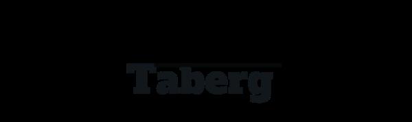 Bilhuset i Taberg AB