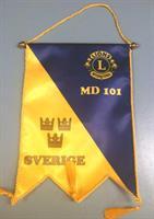 MD-standar