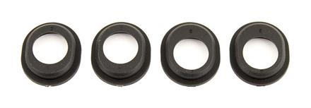B6.1 Differential Height Inserts