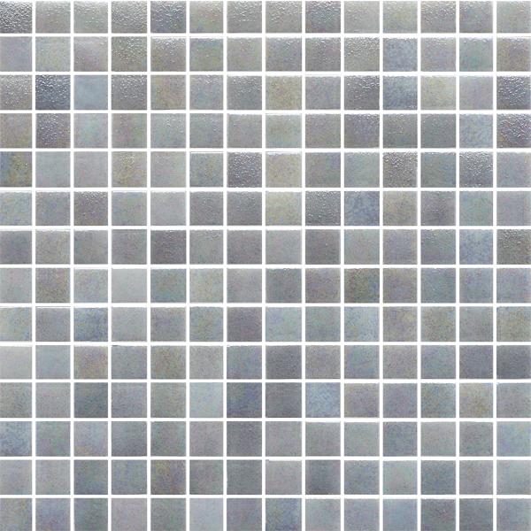 Aqua Light Gray