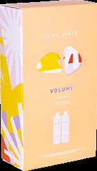 Duo pack Volume 375 ml