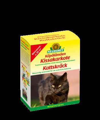 Neudorf Kissakarkoite 200g