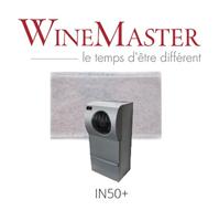 WineMaster W6553.2 (IN50+)