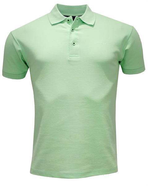 Shirt 1673 Pine Green L