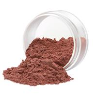 Deluxe Mineral Blush Powder Mocca