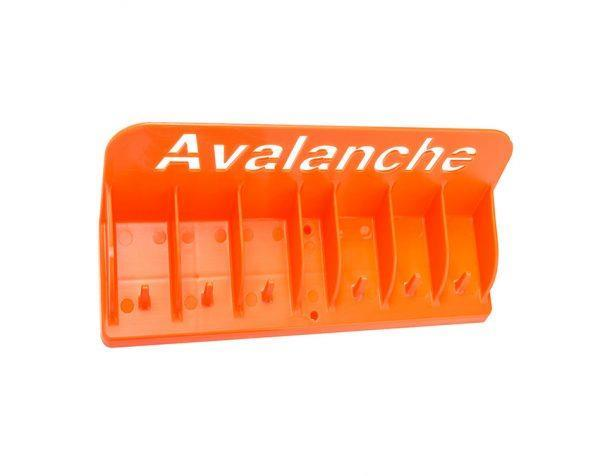 Avalanche Wall Bracket