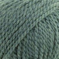 Andes - 7130 Sjøgrønn 100 gr