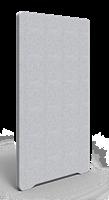 GolvskŠrm Edge A 800 x 1350