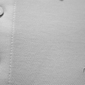 Shirt 1673 White L