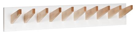 Forsa - Stövellist 5P 120x10cm