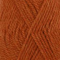 Lima - 0707 Rust MIX 50 gr