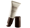 Ahava - Men - Age Control All-in-one Eye Care