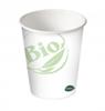 Kuumakuppi 250ml Bio muoviton