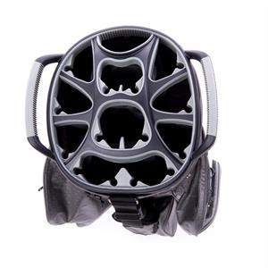 GALAXY Rainline Pro vanntett trallegolfbag
