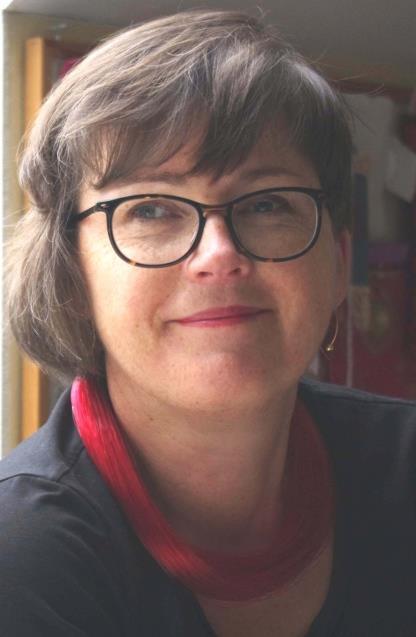 Karin E