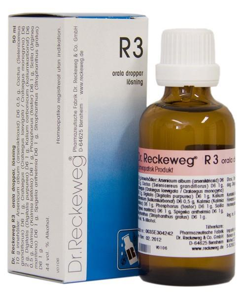 Dr.Reckeweg R003 50ml