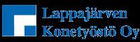Lappajärven konetyöstö Oy