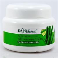 Dr. Melumad - AV All Purpose Cream -Norm/tør-250ml