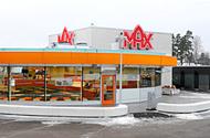 Max Slagsta