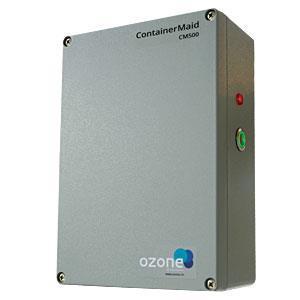 CM1000 Ozongenerator