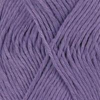 Cotton Light - 0013 Fiolett 50 gr