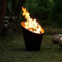 Morsö firepot 62988831