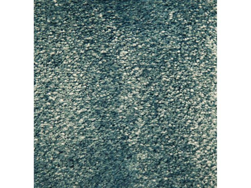 Samling Mysingen 150 x 150 cm Ljusbå