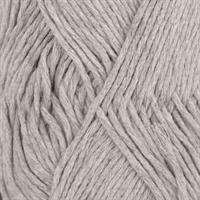 Cotton Light - 0031 Perlegrå 50 gr