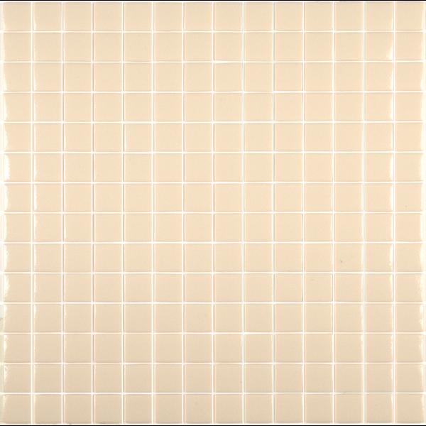 Unicolor 333