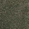 Samling Jassa 300 x 300 cm Kapris