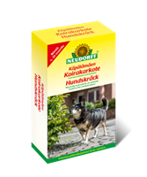 Neudorf Koirakarkoite 200g