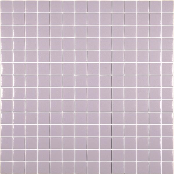 Unicolor 309