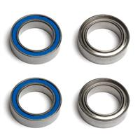 FT Bearings, 10x15x4 mm