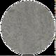 Marika utan sarg Ø 120 H60cm grå