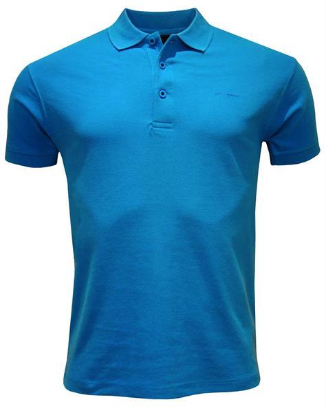 Shirt 1673 Mid Blue XL