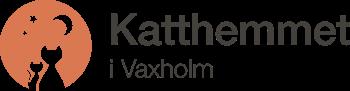 Katthemmet i Vaxholm