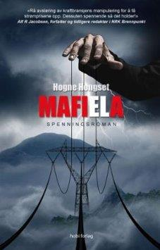Mafiela