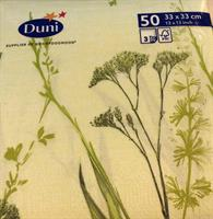 Serviett Duni - Liz