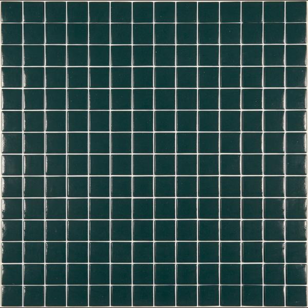 Unicolor 313