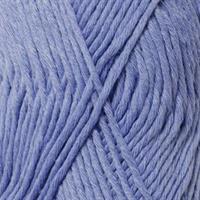 Cotton Light - 0033 Blåklokke 50 gr