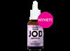 Flytende ionisk Jod - 30 ml