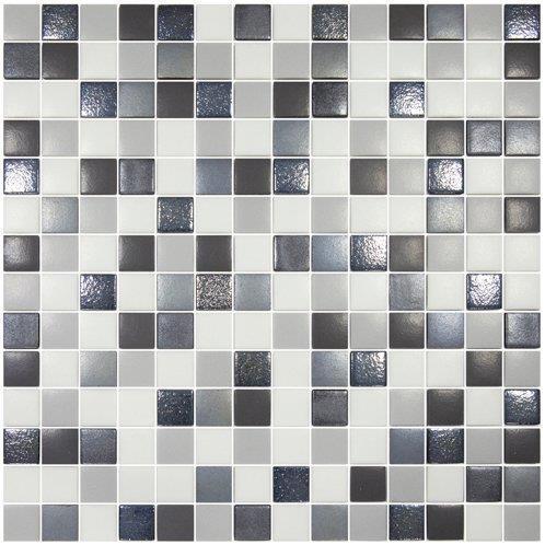 Texturas - Loft